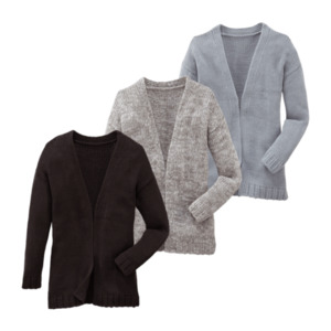 UP2FASHION  	   Winter Cardigan