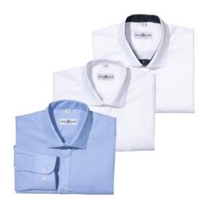 ROYAL CLASS     Hemd