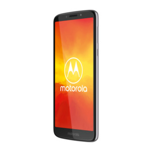 Motorola Smartphone moto e5