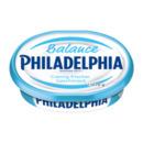 Bild 3 von Philadelphia