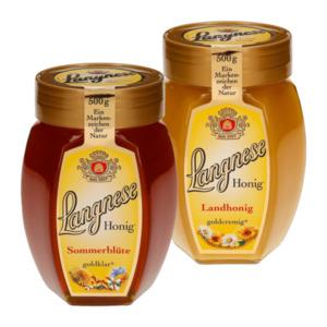 Langnese Honig