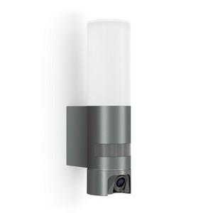 Steinel CAM light LED Außenleuchte ,  Smart. Save. Intelligent.