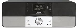 TechniSat Radio Digit360CD