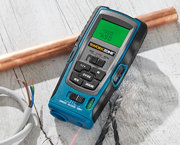 Aldi Entfernungsmesser Xxl : Workzone in multifunktionsdetektor von aldi süd ansehen
