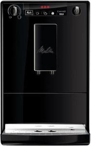 Melitta E 950-222 Kaffeevollautomat Caffeo Solo
