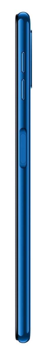 Bild 5 von Samsung Galaxy A7 (2018) 64GB, blue