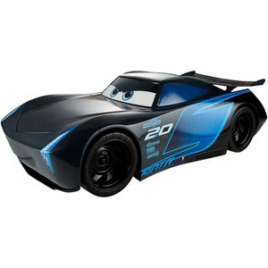 Mattel Disney Cars Jackson Storm (50 cm)