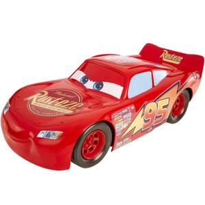 Disney Cars 3 Lightning McQueen (50 cm)