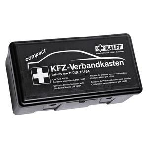 Kalff KFZ Verbandskasten DIN 13164