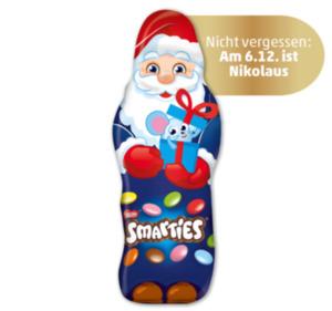 NESTLÉ Weihnachtsmann
