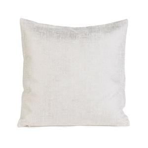 GÖZZE Kissenbezug CORA 50 x 50 cm in Weiß