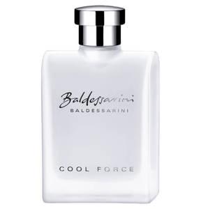 Baldessarini             Cool Force Eau de Toilette 30 ml