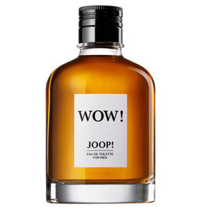 JOOP!                WOW!                 EdT 40 ml
