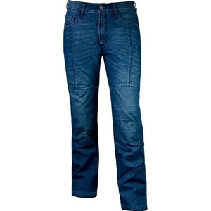 ESQUAD            Roadster Jeans blau