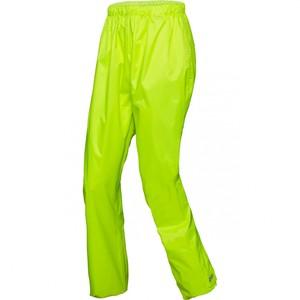 DXR            Textil Regenhose 1.0 gelb XXL