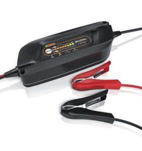 Brandson Autobatterie Ladegerät mit Rekonditionierungsmodus »8 Ladeschritte / 5 Ampere Leistung«