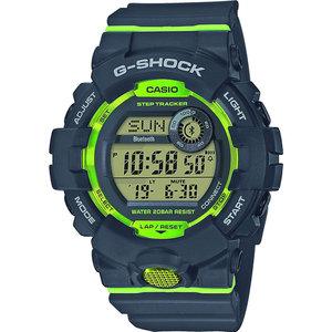 Casio Herrenuhr G-SHOCK Classic GBD-800-8ER
