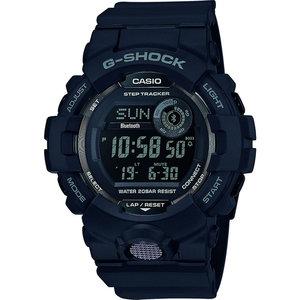 Casio Herrenuhr G-SHOCK Classic GBD-800-1BER