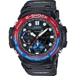 Casio G-SHOCK Premium Superior Series Herrenuhr GN-1000-1AER