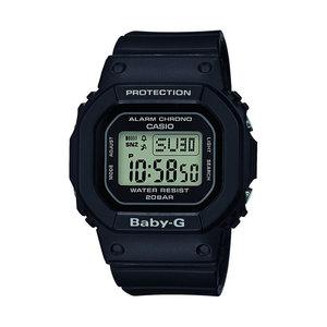 Casio Damenuhr BABY-G BGD-560-1ER