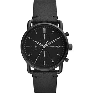 Fossil Chronograph FS5504