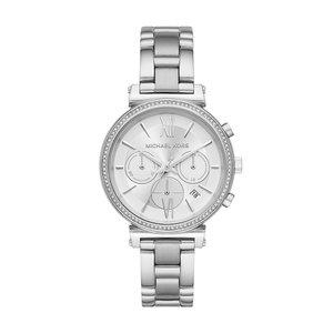 Michael Kors Chronograph MK6575