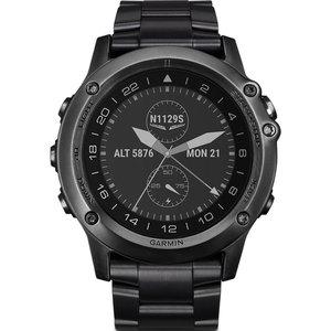 Garmin Smartwatch D2 Bravo Titanium HR 40-28-5504