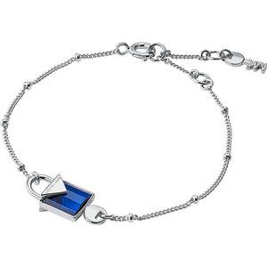 Michael Kors Armband MKC1041AF040