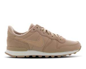 Nike INTERNATIONALIST PRM - Damen