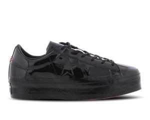 Converse ONE STAR PLATFORM OX - Damen