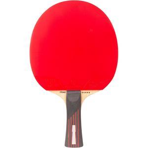 Tischtennisschläger FR 960 5*