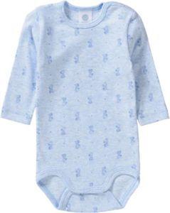 Body , Organic Cotton Gr. 62 Jungen Baby