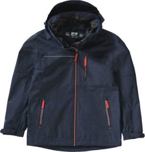 Kinder Outdoorjacke WAIKOLOA Gr. 128