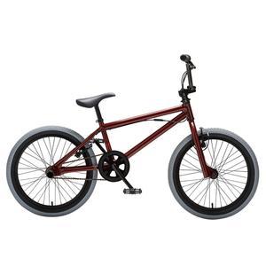BMX-Rad Wipe 500