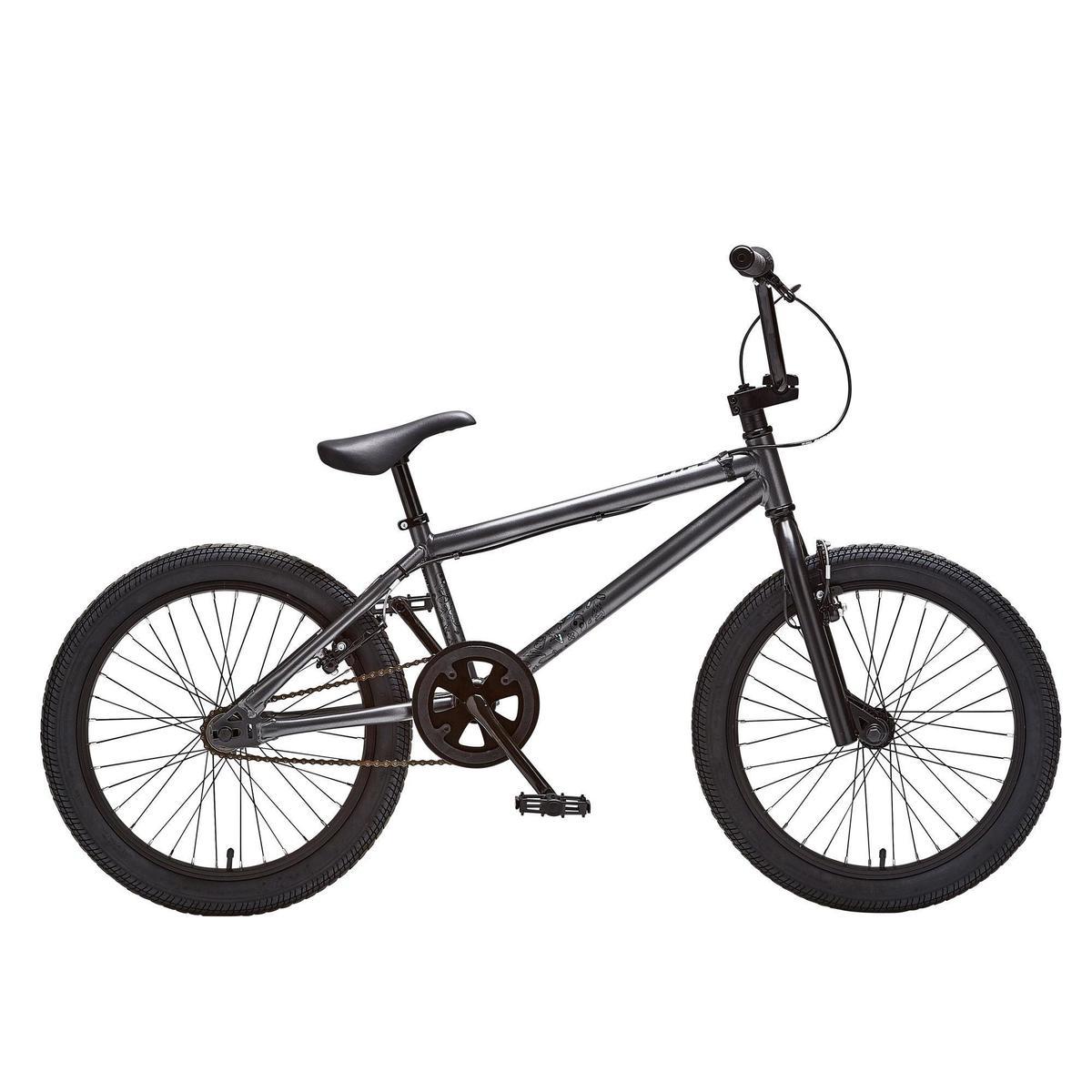 Bild 1 von BMX-Rad 100 Wipe