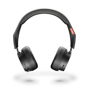 Sportkopfhörer Bluetooth Backbeat Fit 505