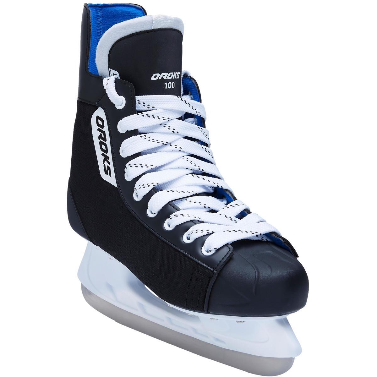 Bild 1 von Eishockey-Schlittschuhe IHS 100 SR