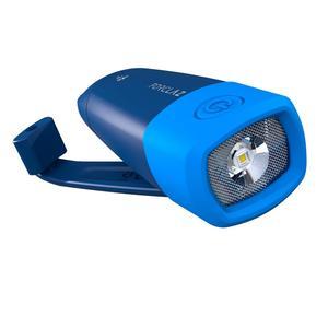Taschenlampe Dynamo 500 USB 75 Lumen