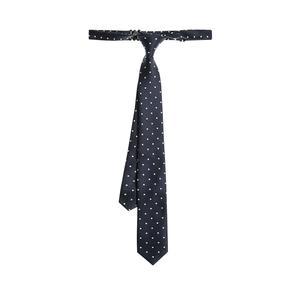 Kinder Krawatte