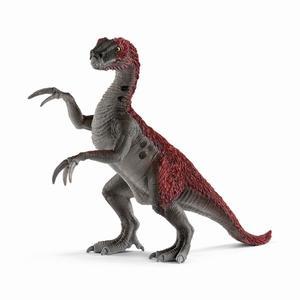 Schleich 15006 Jungtier Therizinosaurus