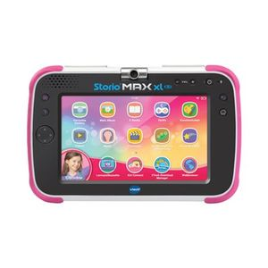 VTECH 