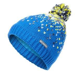 Columbia Siberian Sky Beanie Kinder - Mütze