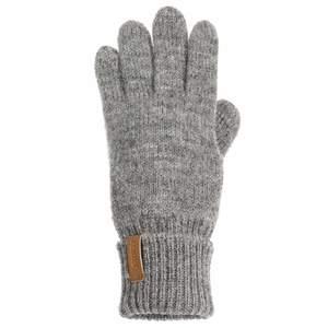 Reima Supi Kinder - Handschuhe
