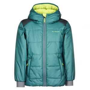Vaude Greenfinch Jacket Kinder - Winterjacke