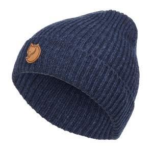 Fjällräven Rib Beanie Kinder - Mütze