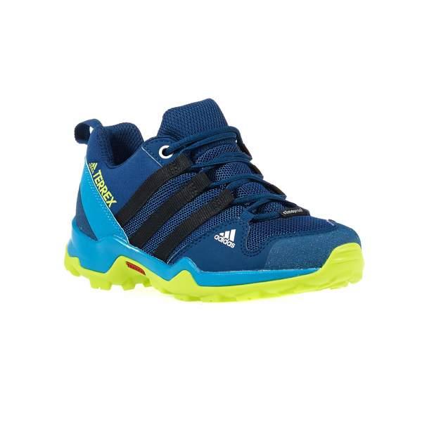 AX2R CP von Terrex Adidas Hikingschuhe Globetrotter Kinder ULGqzMSpV