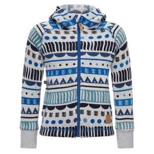 Reima Northern Fleece Sweater Kinder - Fleecejacke