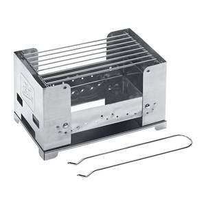Esbit BBQ-Box 100S - Grill