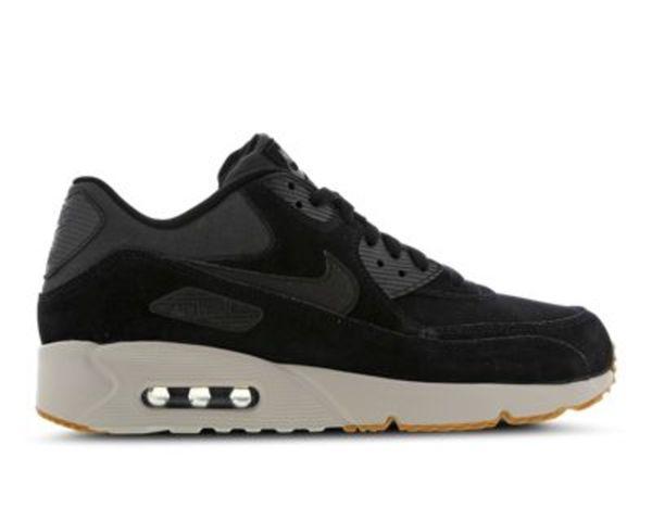 b82e539480f7b Nike Air Max 90 Ultra 2.0 - Herren Schuhe von Foot Locker ansehen ...