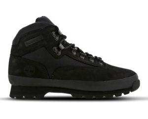 Timberland Euro Hiker - Herren Boots